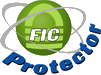 Financial Insurance Consultants, LLC Protector logo
